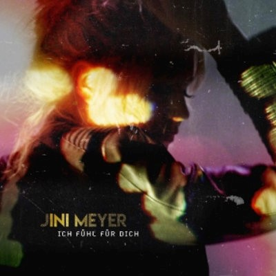 jini meyer cover